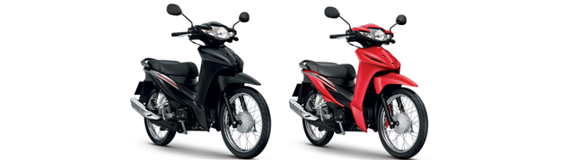 motorbike-honda-wave-110i-colors-normal-foot