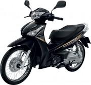 motorbike-honda-wave-125i-black-front