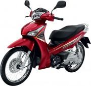 motorbike-honda-wave-125i-red-regular-wheel