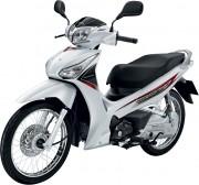 motorbike-honda-wave-125i-white-regular-wheel