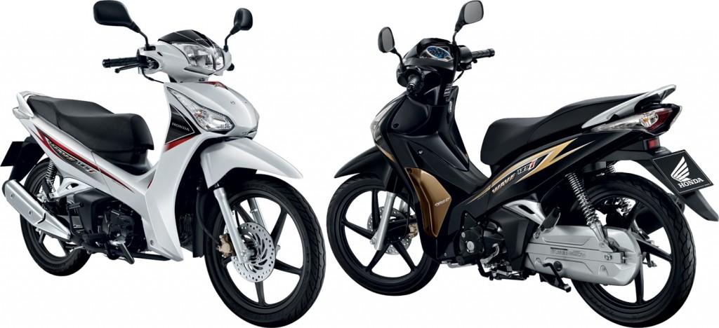 motorbike-honda_wave_125i_max_wheels