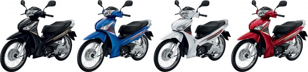 motorbike-honda_wave_125i_wheels