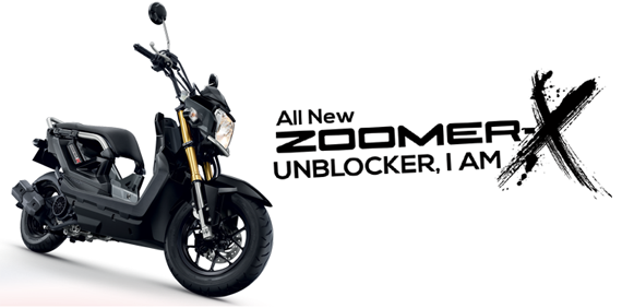 All-New-Honda-Zoomer-X