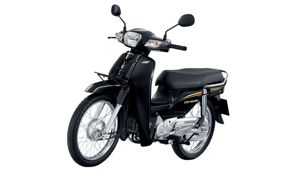 dream110i-black-color