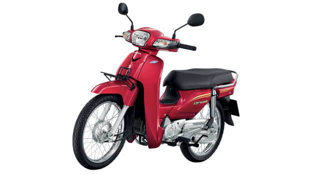dream110i-red-color