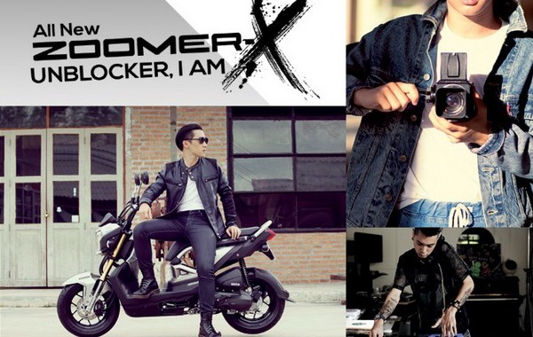 motorbike-honda-all-new-zoomer-x-2015