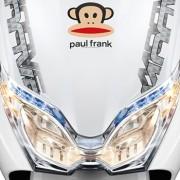 motorbike-honda-moove-paul-frank-new-2015-front